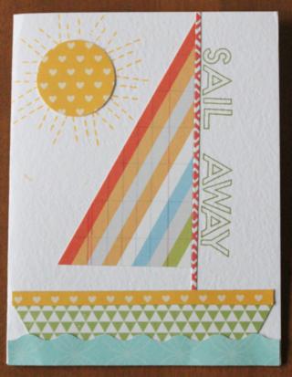 13 - Sail Away card - Copper Mountain - 20JAN14 - crnr