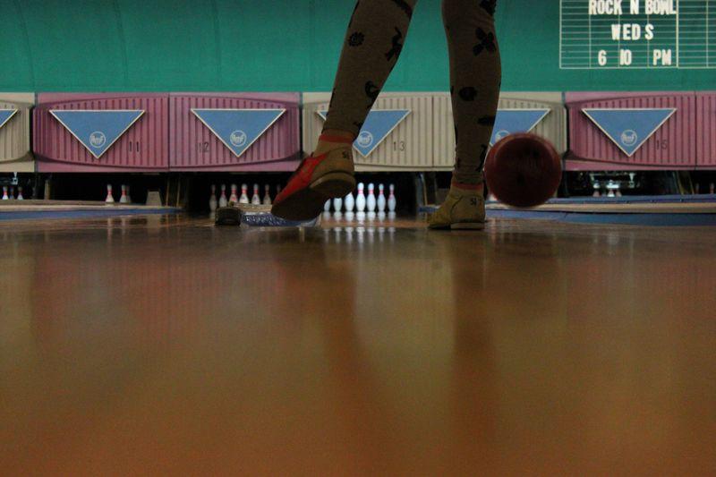 094 - Aisy bowling - 22FEB14 - rgb