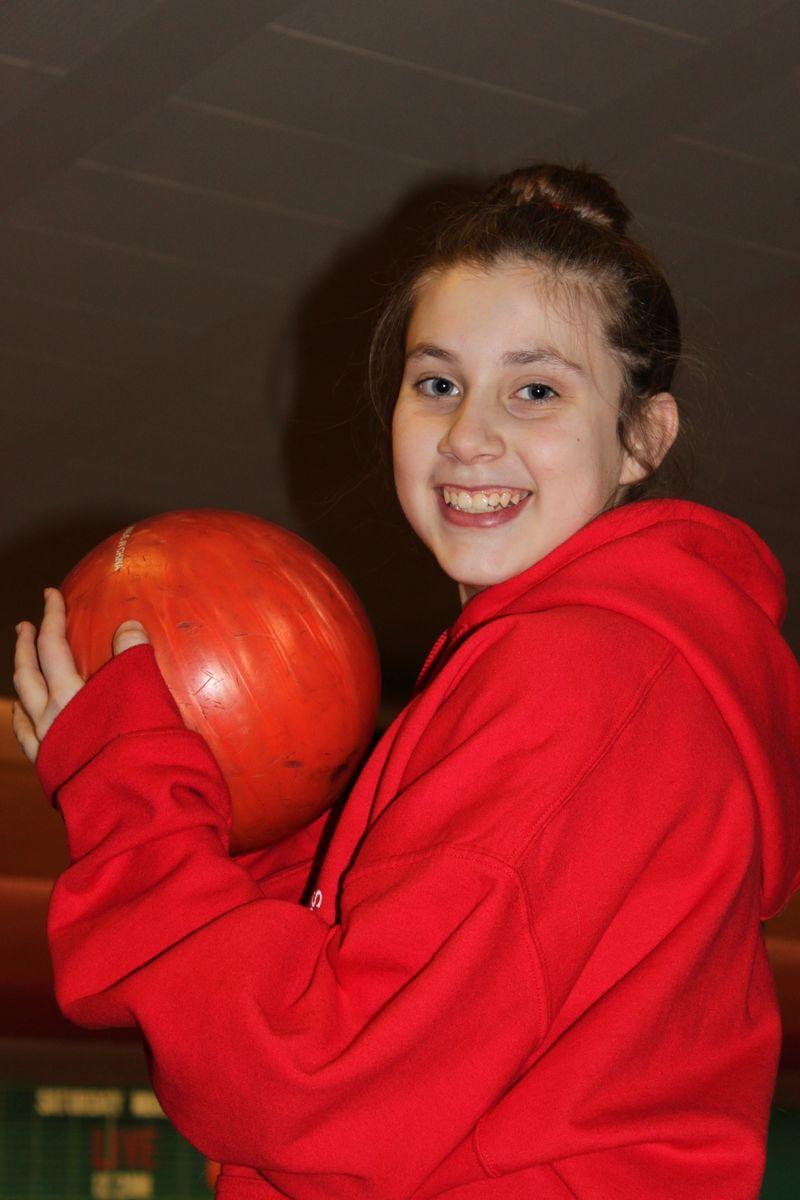 112 - Aisy bowling - 22FEB14 - re