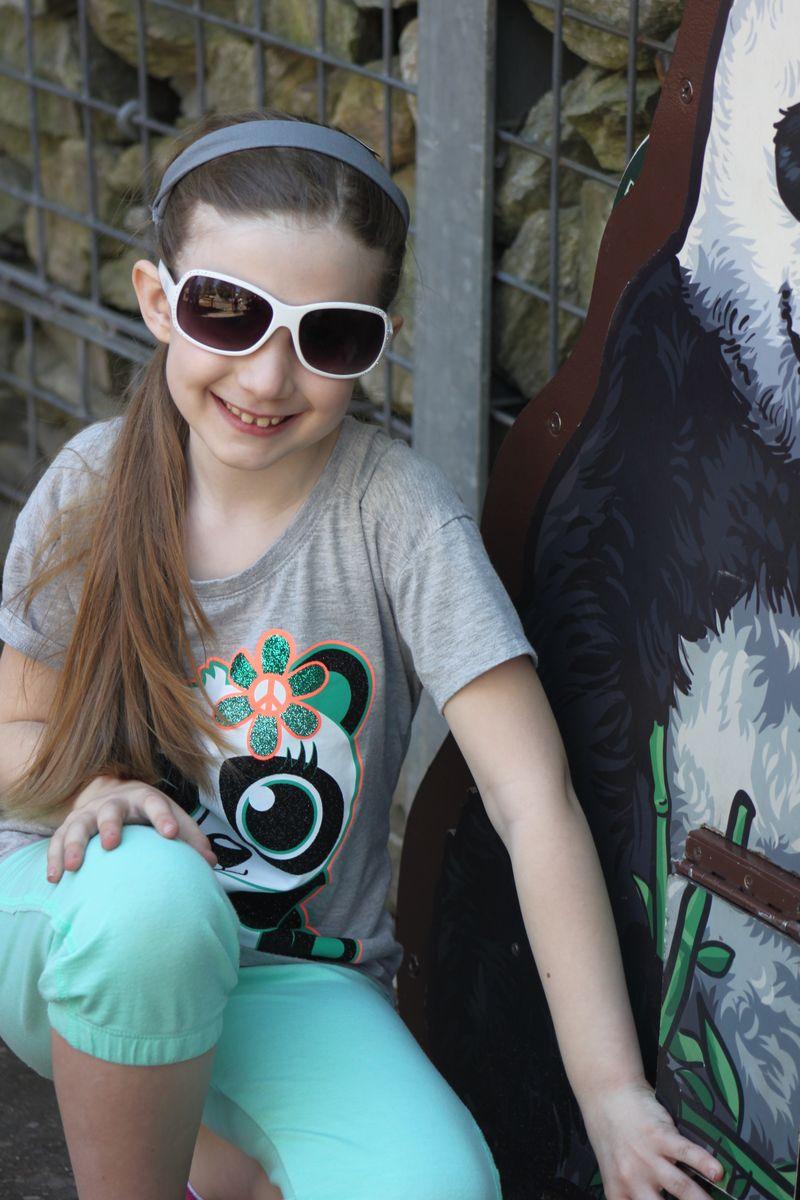 118 - Lia my panda girl - 12APR14